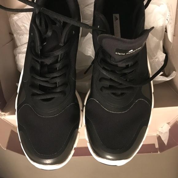 adidas da stella mccartney scarpe adidas con stella mcartney poshmark